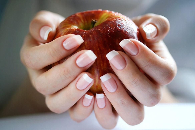 ActiveNail витамины для ногтей
