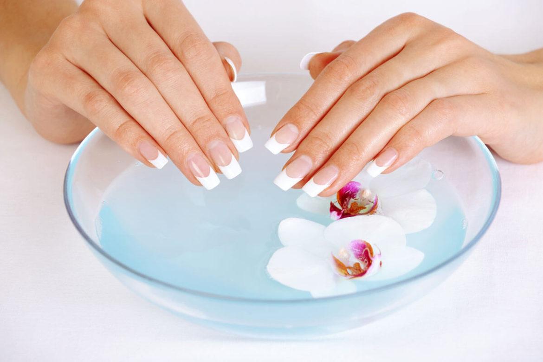ActiveNail здоровые ногти витамины