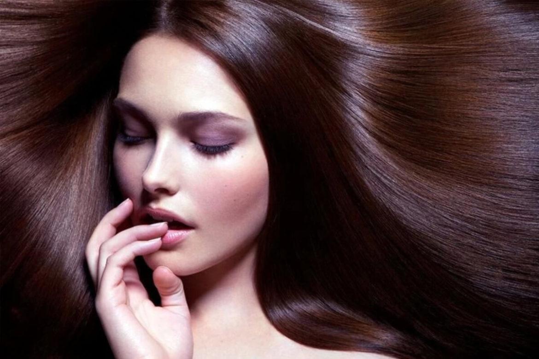 ActiveNail витамины для волос
